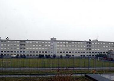 Violenze in carcere: archiviato il caso Assarag