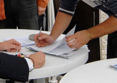 Italicum. Comitato per il No non raggiunge le firme