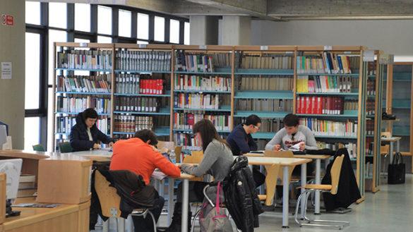 """Inaugurazione della """"sezione gioco"""" alle Biblioteche del San Paolo"""