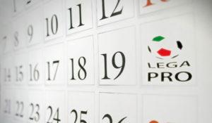 calendario-lega