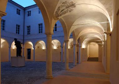 Giornate Fai d'Autunno, ecco i luoghi aperti tra Parma e Busseto