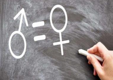 Rinnovata l'intesa contro le discriminazioni di genere
