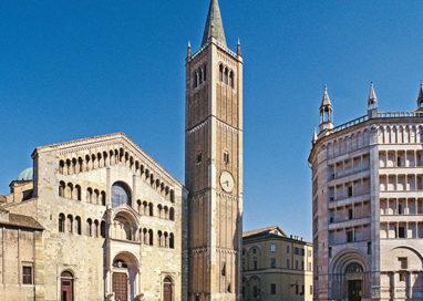Musulmani in Duomo. Chiamati i Carabinieri