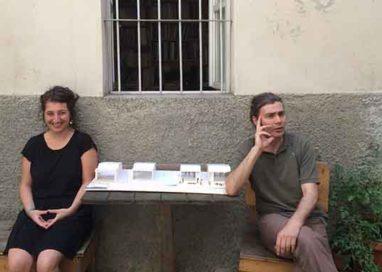 """Fulvi e D'Ambrosio:""""Partecipare per rigenerare"""""""