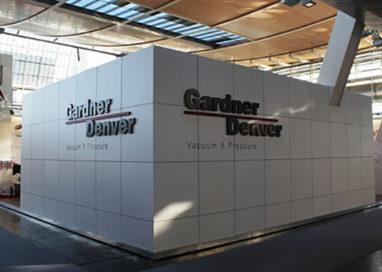 Gardner Denver: procedura per 23 esuberi. La protesta dei sindacati
