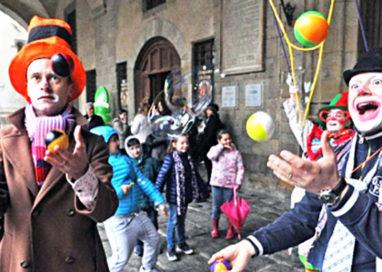 """Alfieri: """"Gli artisti di Parma meritano più sostegno"""""""