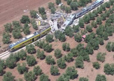 Ferrovie, la Lega lancia l'allarme per la sicurezza anche in Emilia