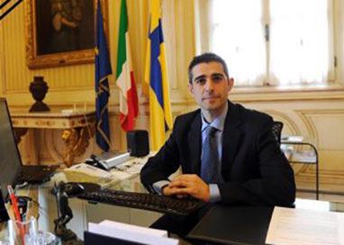 Anche il Comune di Parma sottoscrive il Protocollo di legalità