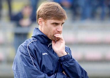 Il Parma perde in casa. 1 a 2 con il Feralpi