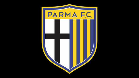 Parma Calcio. 250mila euro offerti per riavere il marchio