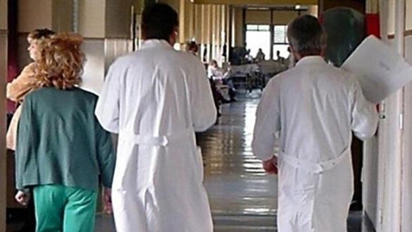 Ospedale Maggiore: rimosso un raro tumore dalla testa di un bambino