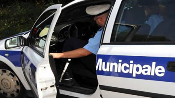 Incidente mortale a Martorano: perde la vita una 28enne