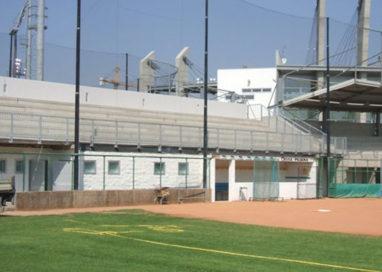 Impianti sportivi comunali all'aperto. Fino al 30 luglio le domande