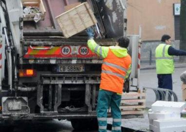 Raccolta rifiuti. Revocato lo sciopero