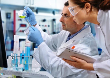 Nuova cura per il tumore al fegato? Parma al centro di un progetto internazionale