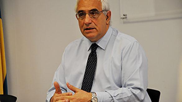 Le reazioni politiche: Roberto Ghiretti (Parma Unita)