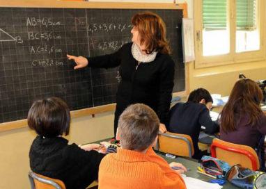 Pubblicato nuovo bando integrazione scolastica