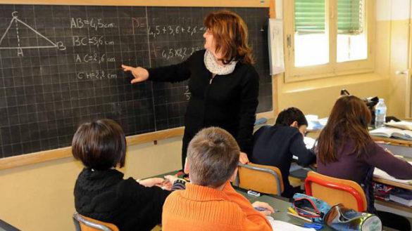"""""""Educatori, ancor prima che insegnanti"""". Un urlo che dovrebbe risuonare"""