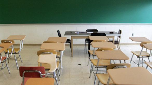 L'Emilia-Romagna investe sulle scuole: a Parma lavori in 10 edifici