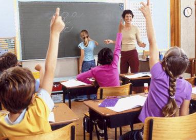 Manutenzione scuole: il Comune stanzia 184 mila euro