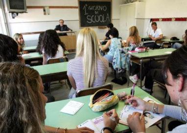Nuovi dirigenti scolastici negli istituti di Parma