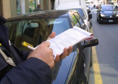 Quanto costa una multa a Parma? La città al terzo posto con circa 90 euro