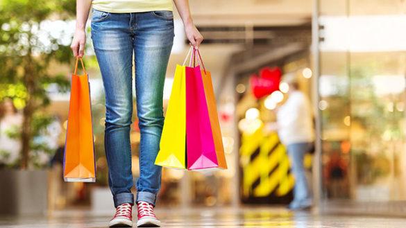 Indagine Ascom: a Parma vendite in calo per il Black Friday
