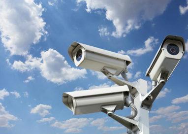In arrivo il Piano di videosorveglianza generale del Comune