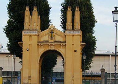 Parma Calcio: in due giorni 1.206 i tifosi che si sono abbonati