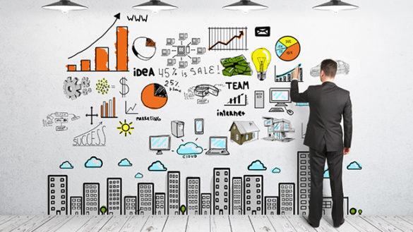 Start Up. Dalla Regione 4,5 milioni per le giovani imprese dell'Emilia-Romagna