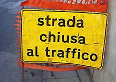 Modifiche della viabilità in via Zarotto e altre zone della città
