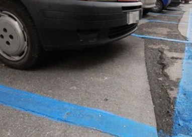 Nuovo piano sosta. Arriva il parcheggio 2.0