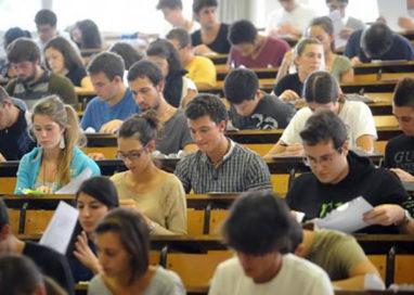 Foundation Year: un corso per gli stranieri che studieranno in Italia