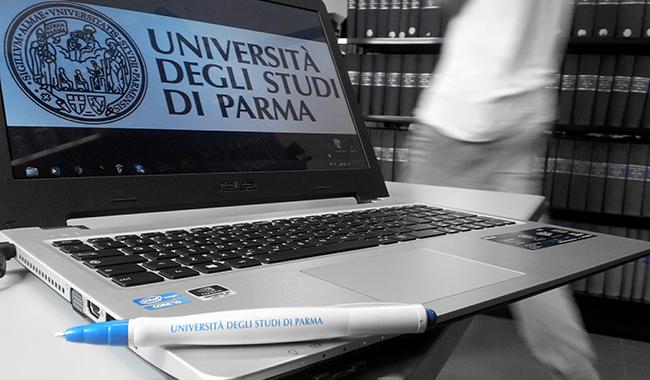 All'Università incontri preparatori ai test d'ingresso nazionali
