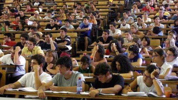 Università, Parma è 39esima nella classifica delle Statali