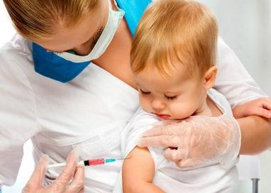 A Colorno e Sorbolo aprono gli ambulatori per le vaccinazioni