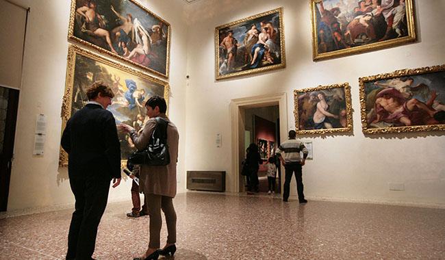 Musei Civici gratuiti: il programma per il weekend