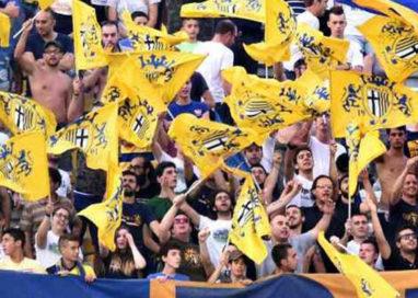 Impresa Parma: 2 a 4 a Pordenone