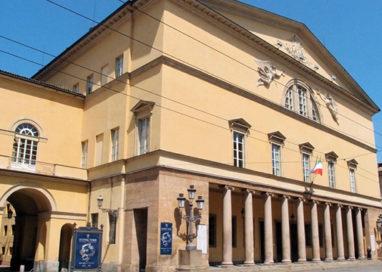 Statua a Verdi al Regio, botta e risposta Ghiretti-Ferraris