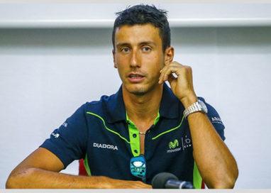 """Ciclismo, Adriano Malori si arrende: """"Non ho avuto altra scelta"""""""