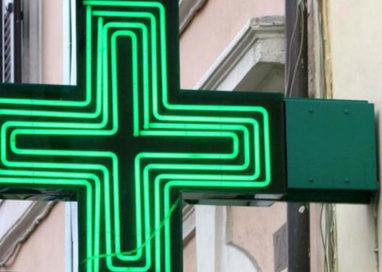 Iniziati i lavori per due nuove farmacie