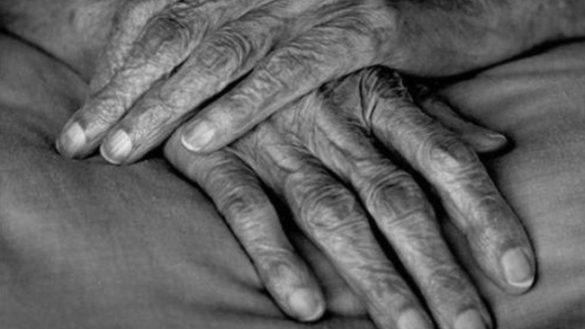 Struttura per anziani abusiva scoperta e chiusa dai Nas