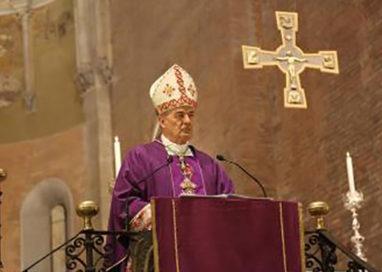Fine della diocesi di Fidenza nel 2017