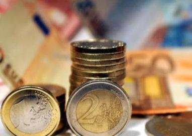 Deflazione per 16 città italiane. A Parma i prezzi aumentano