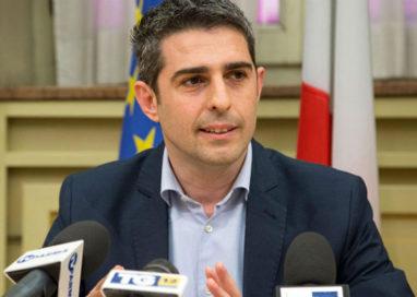 """Immigrazione, Pizzarotti: """"A Parma un modello esportabile"""""""