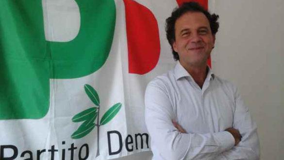 """Lavagetto: """"A Parma si investe in eventi e non in servizi per disabili"""""""