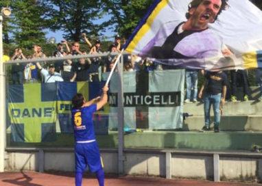 Lucarelli-Ghirardi: un botta e risposta che non deve distrarre il Parma