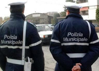 Soragna, denunciato 40enne per guida in stato di ebbrezza… a metà pomeriggio