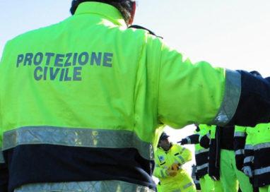 Protezione civile, nuove antenne e radio per la sede di Torrile