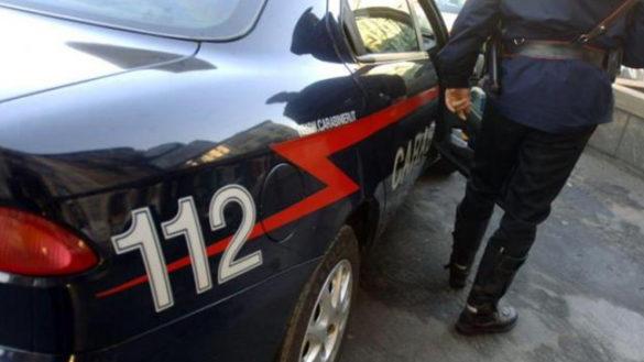 """Montecchio.Atti vandalici al """"Lino Notari"""".Denunciati 6 minori"""
